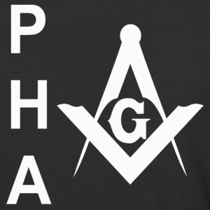PHA/ LONG SLEEVE MULTI - Baseball T-Shirt