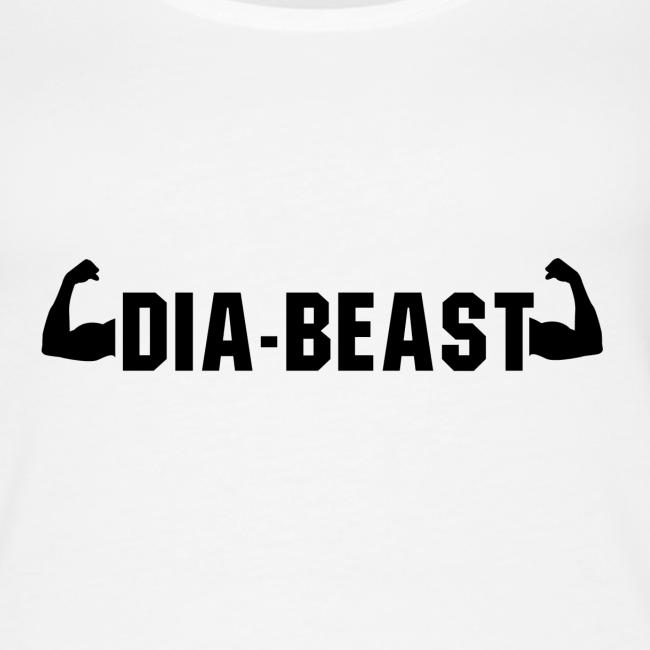 Dia-Beast