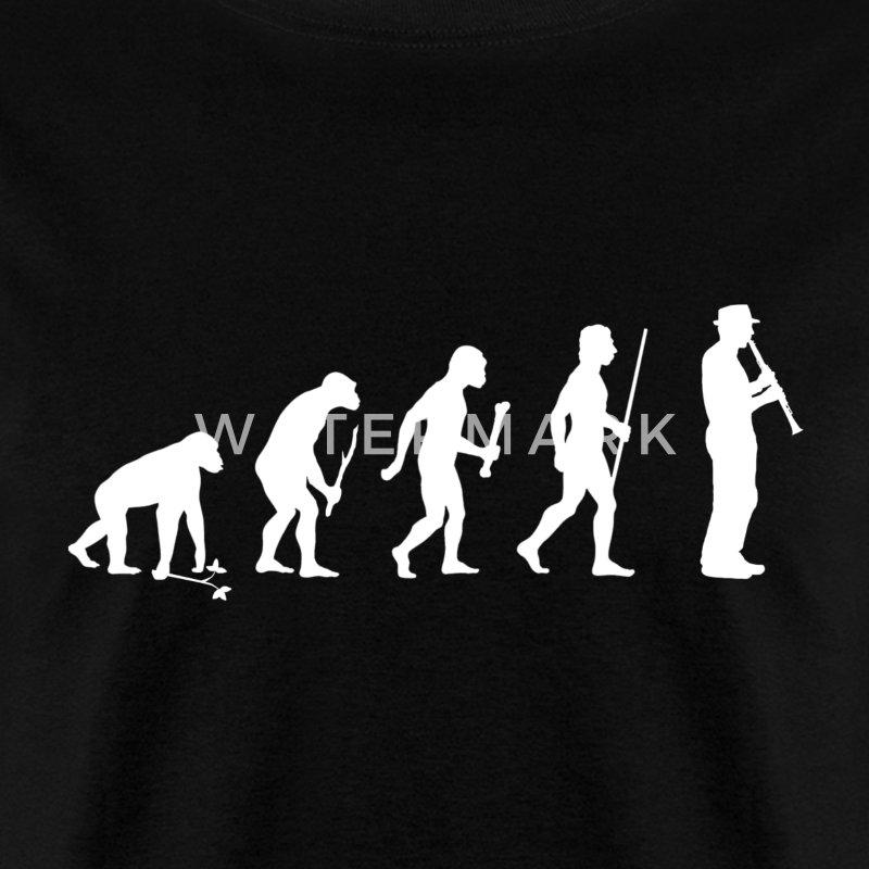 Image result for evolution of man