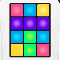 Drum Pads T-Shirts