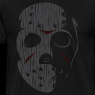 Design ~ Hockey mask II