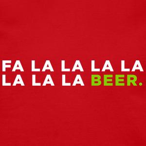 Funny Beer Christmas
