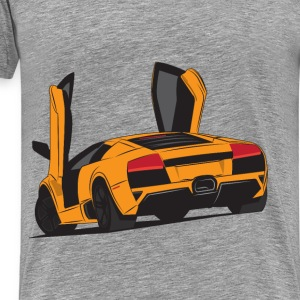 Supercar T Shirts Spreadshirt