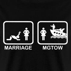 Funny-MGTOW.jpg