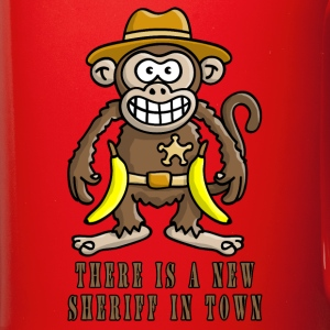 cowboy_affe_new_sheriff_112015_b Mugs & Drinkware - Full Color Mug