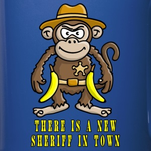 cowboy_affe_new_sheriff_112015_a Mugs & Drinkware - Full Color Mug