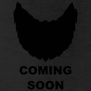 BEARD - COMING SOON! Bottoms - Leggings