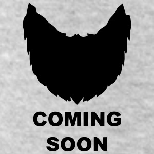BEARD - COMING SOON! Bottoms - Leggings by American Apparel