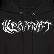 Design ~ Weirdcraft Hoodie