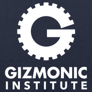 Design ~ Gizmonic Institute
