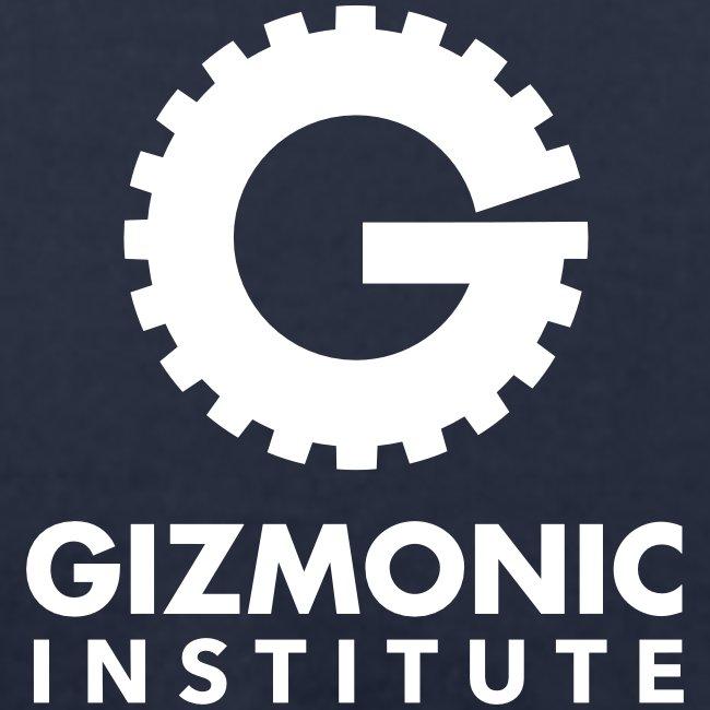 Gizmonic Institute