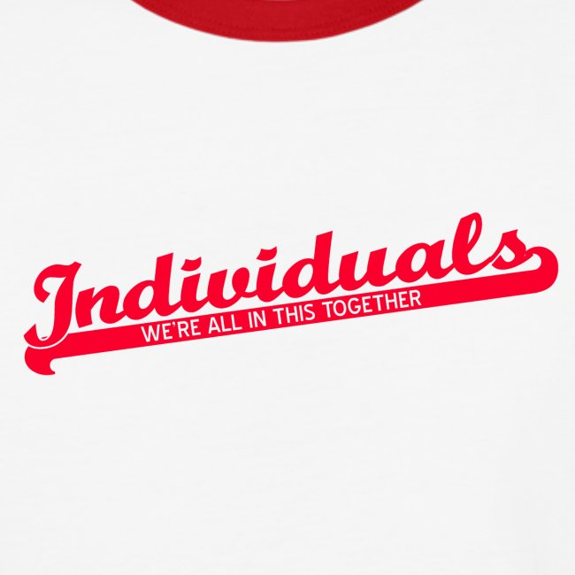 Individuals (Red)