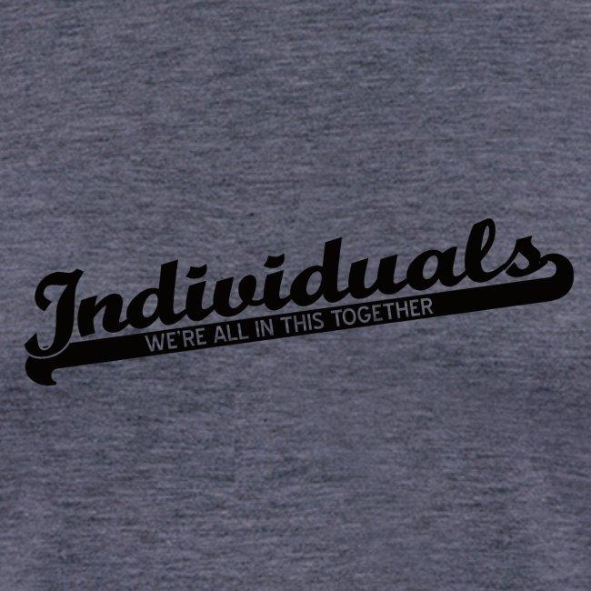 Individuals (Black)