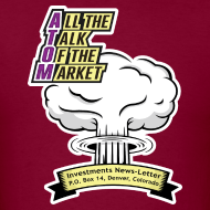 Design ~ [all_the_talk_of_the_market]
