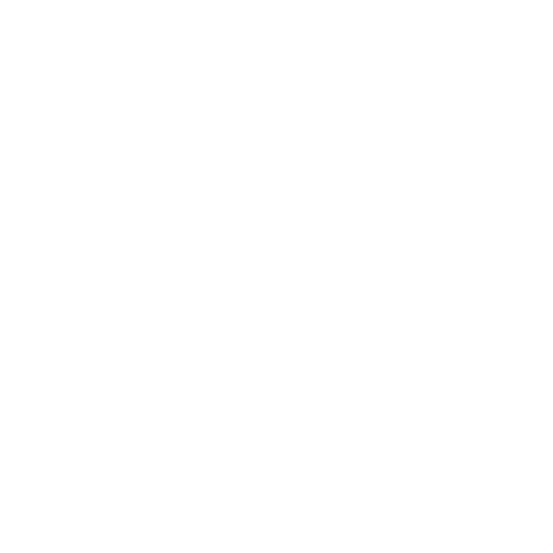 Have A Fairy Merry Christmas And a Happy New Quee