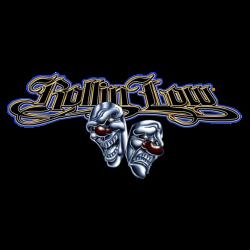 Rollin Low Clowns by RollinLow