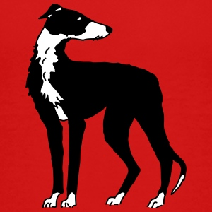 Wire-haired Galgo Baby & Toddler Shirts - Toddler Premium T-Shirt