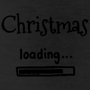 CHRISTMAS IS LOADING Bottoms - Leggings