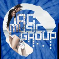 Design ~ IRC
