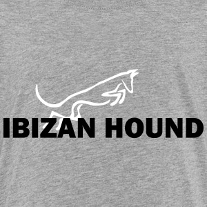 Ibizan hound Baby & Toddler Shirts - Toddler Premium T-Shirt