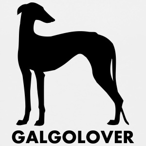 Galgo lover Baby & Toddler Shirts - Toddler Premium T-Shirt