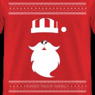 Design ~ Santa Y'all