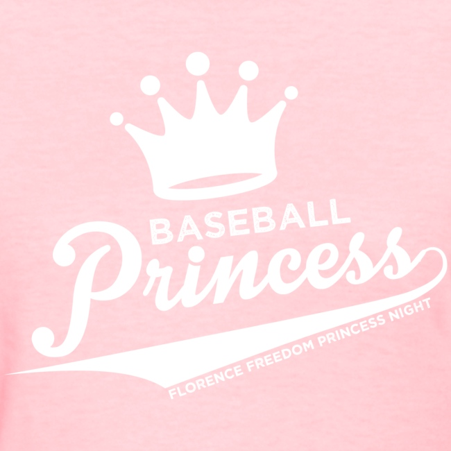 Florence Freedom Princess