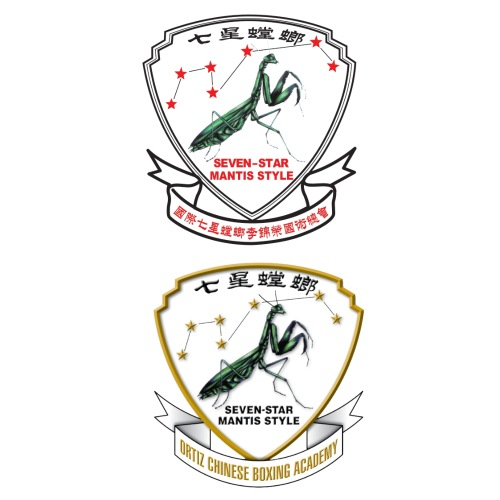 OCBA Logo Shield copy.png