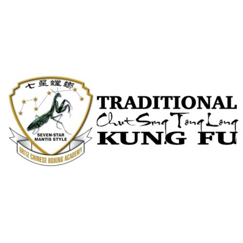 OCBA Traditional New Logo