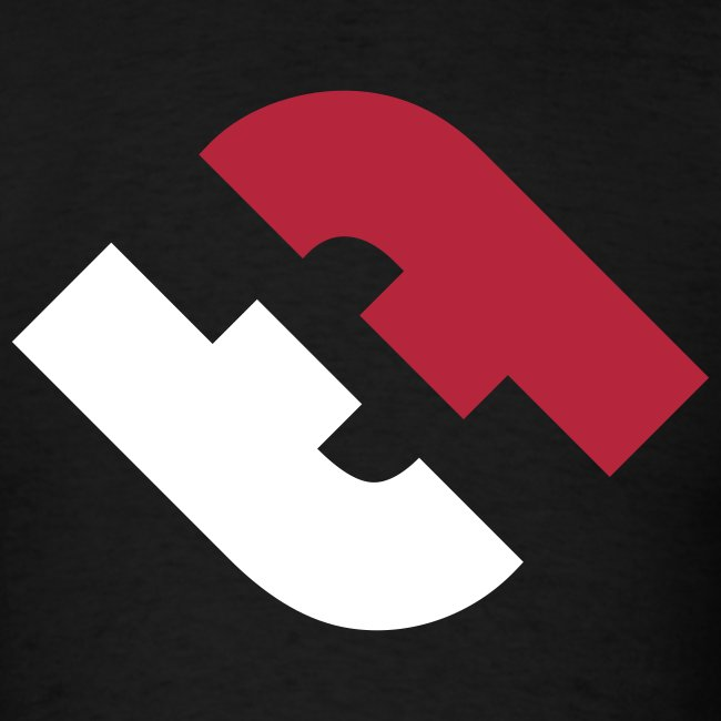 TF Icon