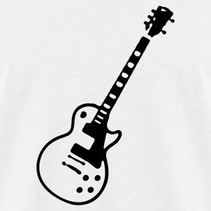 gibson guitar t