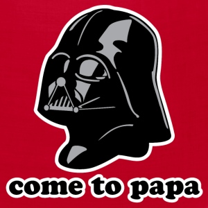 Darth Vader Come to Papa Caps - Bandana