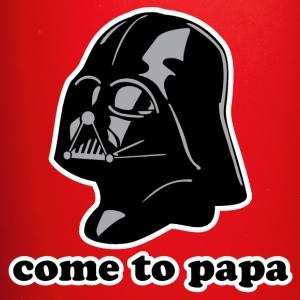 Darth Vader Com... Jabba Flow