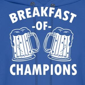 Breakfast Hoodies Amp Sweatshirts Spreadshirt