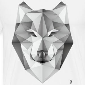 Geometric Animals T-Shirts | Spreadshirt