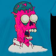 Design ~ [melting_homer]