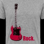 Design ~ rock.