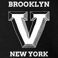 Design ~ Baby CrossFit Virtuosity