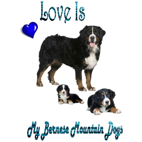 Love is Berners.png