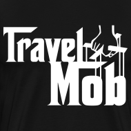 Design ~ Travel Mob