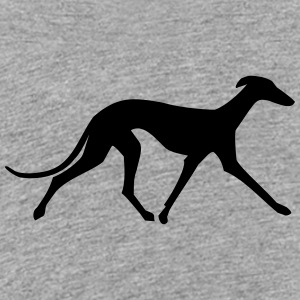 Galgo Baby & Toddler Shirts - Toddler Premium T-Shirt