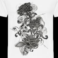 Design ~ Cold_Roses