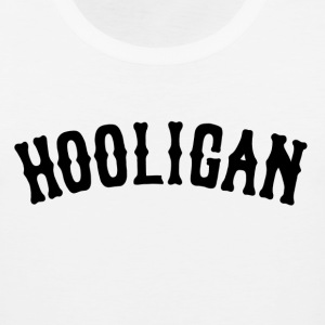 HOOLIGAN Tank Tops - Men's Premium Tank