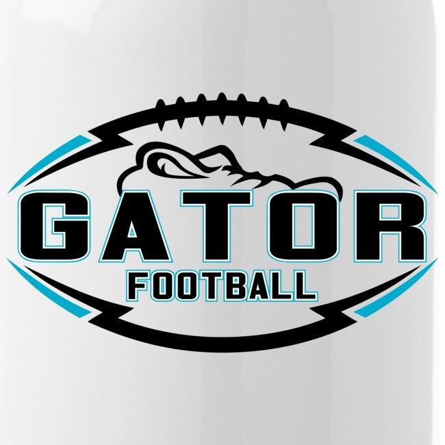 UTS Gator Drink Bottle
