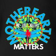Design ~ MotherEarthMatters™