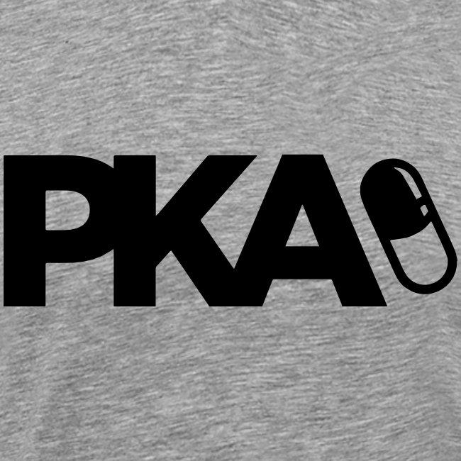 PKA Premium Quality Tee