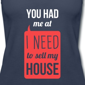 You Had Me At Gifts Spreadshirt