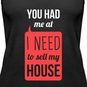 Mortgage gifts spreadshirt for Where can i sell my t shirts