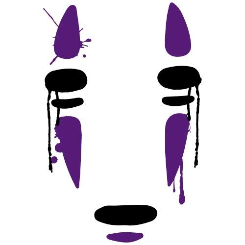no_face