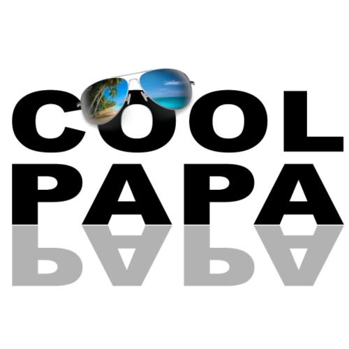 Cool Papa